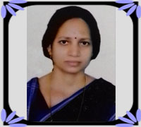 Anandini Rout